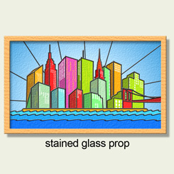 NYC-stain-glass